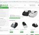 Интернет-магазин по продаже Онлайн-касс