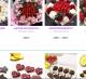 Интернет-магазин подарков с чистой прибылью 45 000 руб/мес