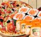 Приготовление и доставка готовой еды — СВАО
