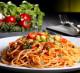 Уютное кафе итальянской и японской кухни 7 лет на рынке
