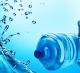 Производство и доставка воды
