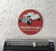 Интернет магазин Наклейки на автомобили, производство с шоу румом