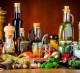 Интернет-магазин продуктов здорового питания