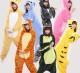 Интернет-магазин забавных пижам и аксессуаров