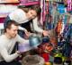 Прибыльный интернет-магазин товаров для домашних животных