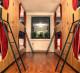 Успешный хостел в нежилом фонде по сниженной цене - 1 этаж, отдельный