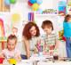 Детский Сад в Химках, 3 года работы