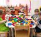 Детский сад и центр развития в Мурино