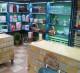 Цветочный магазин м. Аэропорт