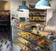 Пекарня неполного цикла в Калининском районе