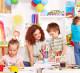 Детский центр (г. Москва, р-н Куркино)