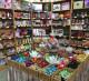 Магазин сладостей и Кофе с собой ЮЗАО