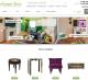 Интрнет- магазин мебели