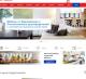 Федеральный интернет магазин мебели