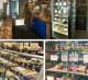 Пекарня с чистой прибылью 125 000 рублей