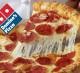 Открытие сети пиццерий Domino's Pizza  в Уфе