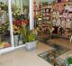 Магазин цветов и подарков стабильная прибыль