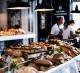 Пекарня с 4-летней историей в центре
