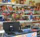Продуктовый магазин с прибылью за квартал 900 тыс/руб