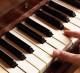 Музыкальная школа на Баррикадной, прибыль 200 000 р.