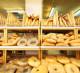 Магазин хлеба от известной франшизы. Прибыль 108т.р. Подтверждается