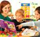 Детский развивающий центр и языковой клуб