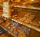 Точка по продаже хлеба в ЮВАО. Стабильная прибыль 114т.р/мес