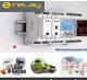 Интернет-магазин электротехнического оборудования