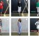 Online-магазин стильной одежды и обуви