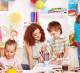 Продается детский сад в Красногорске