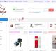 Интернет магазин - секс шоп, интим магазин