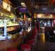 Популярный бар и магазин суши на севере СПб