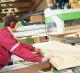 Производство мебели на заказ. Солидное портфолио. м. Приморская