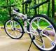 Интернет-магазин по продаже велосипедов ТОП-5