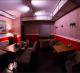 Рестобар с 3 залами возле метро
