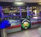 Магазин разливного пива м. Речной Вокзал
