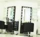 Успешный салон красоты на Динамо