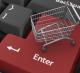 Интернет-магазин товаров для интерьера