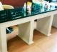 Мебельное производство с высокой прибылью