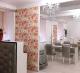 Салон красоты с учебным центром в центре Москвы