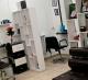 Салон красоты с постоянными клиентами - СВАО