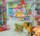 Высокодоходный магазин детских игрушек