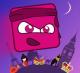 Готовая игра под iOS, Android. Dash Cube
