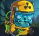 Готовая игра под iOS, Android. Zombie Apocalypse