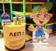 Магазин умных подарков для детей
