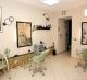 Перспективный салон красоты в южном Бутово