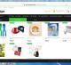 Интернет-магазин подарков и необычных товаров