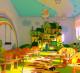 Детский сад с низкой арендой и высокой прибылью