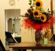 Шикарный салон красоты с медицинской лицензией