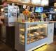 Мини кафе-кондитерская на Арбате, прибыль 110 тыс.